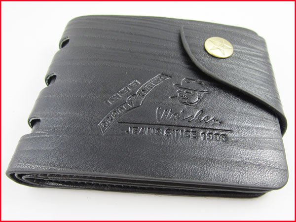Cool Best Leather Wallet