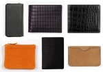 Pick the Best Mens Wallet