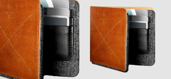 Some Best Mens Wallets