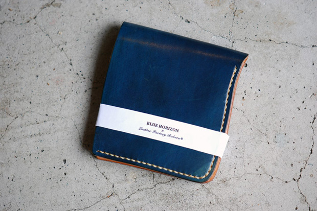 Unique Best Wallets For Men