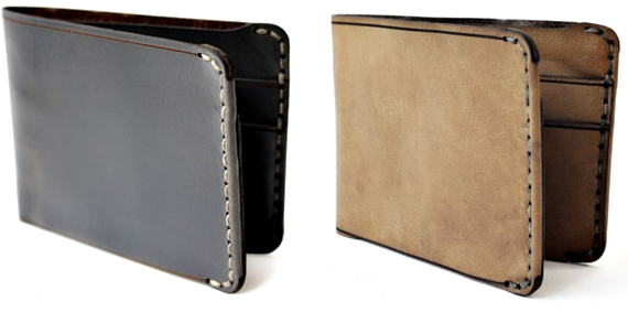 Pick this Bi Fold Mens Wallet