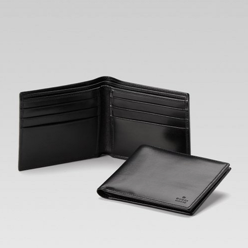 Get Bi Fold Wallet For Men