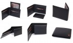 Great Bi Fold Wallets For Men