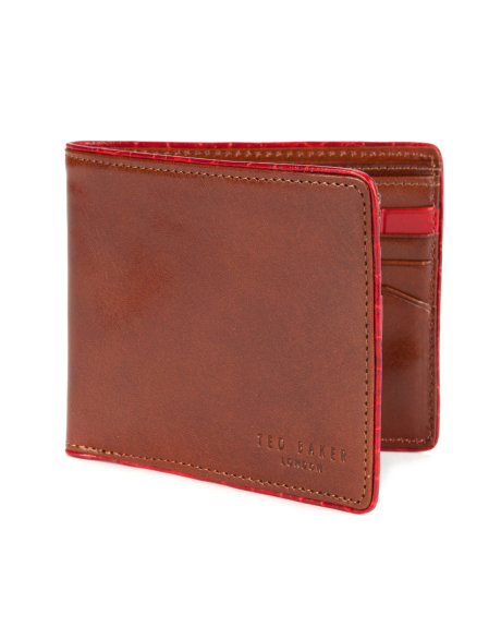 Lovely Bifold Wallets For Men