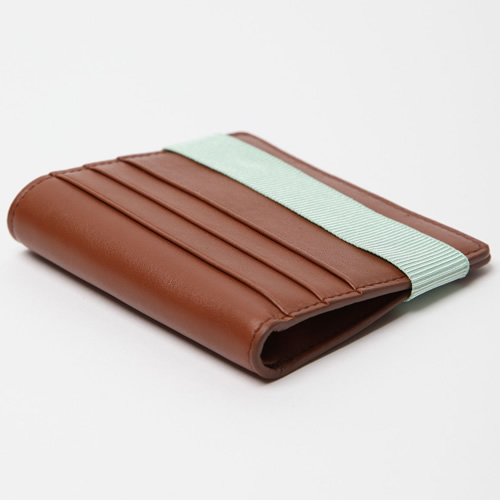 Appealing Business Card Case For Men