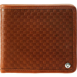 Fast Buy Leather Wallet