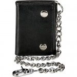 Classy Chain Wallets For Men