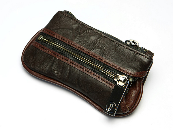 Use this Coin Wallets Mens