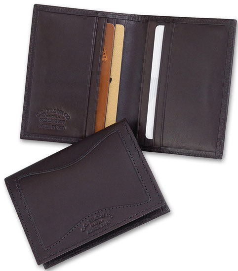 Nice Credit Card Holder Wallet