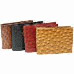 Various Designer Leather Wallet