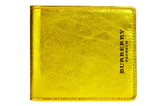 Striking Designer Men Wallets