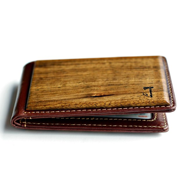 Appealing Designer Mens Wallets