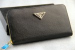 Prada Designer Wallets For Women