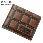 Nice Designer Wallets Mens