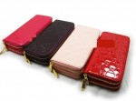 Various Ladies Leather Wallet