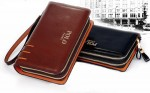 Polo Large Mens Wallets