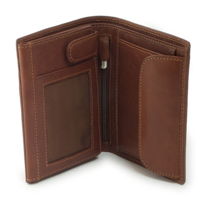 Awesome Large Wallets For Men