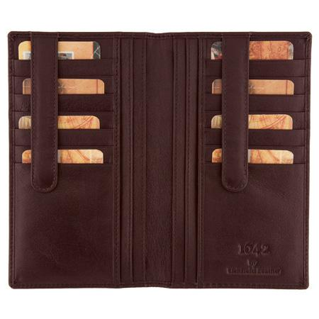 Splendid Large Wallets