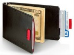 Ravishing Leather Wallet Slim