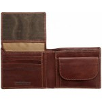 Wow Leather Wallets For Men Uk