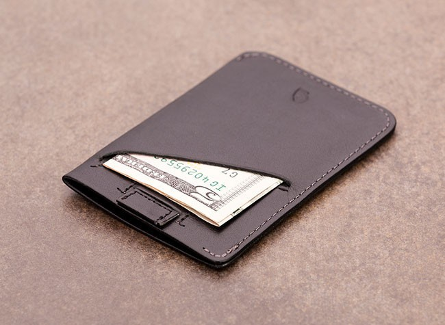 Comely Men Designer Wallets