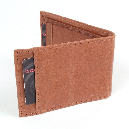 Magnificient Men Wallet On Sale
