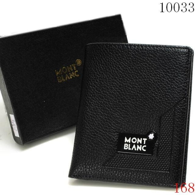 Good Men Wallets Brands