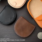 Good Mens Coin Purses