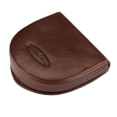 Lovely Mens Coin Wallet