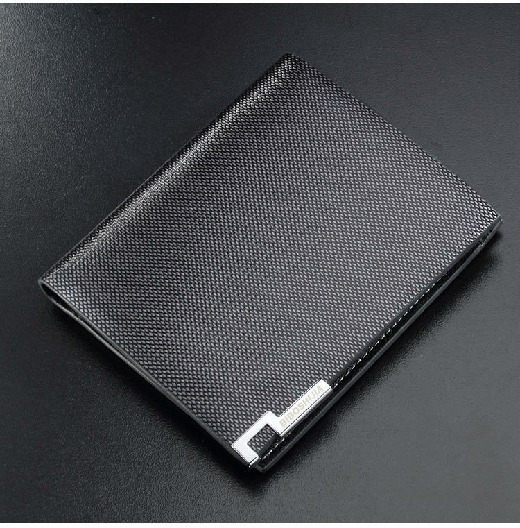 Alluring Mens Designer Wallets