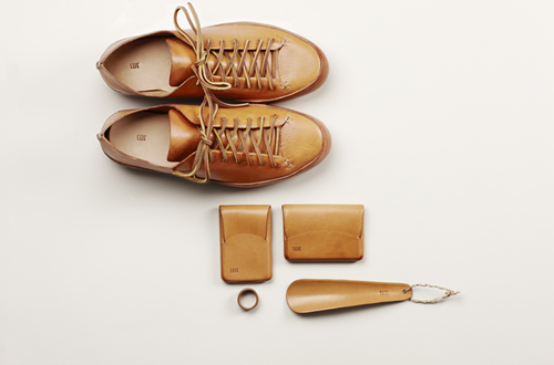 Useful Mens Leather Goods
