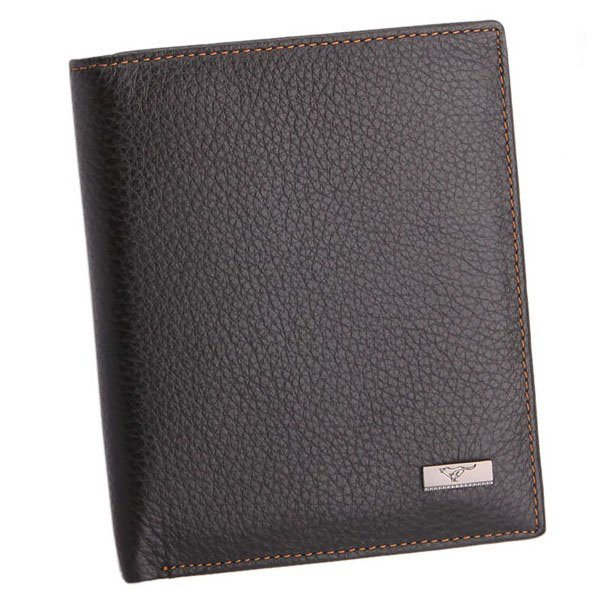 Nice Mens Leather Wallet