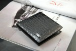 Real Mens Leather Wallets Sale