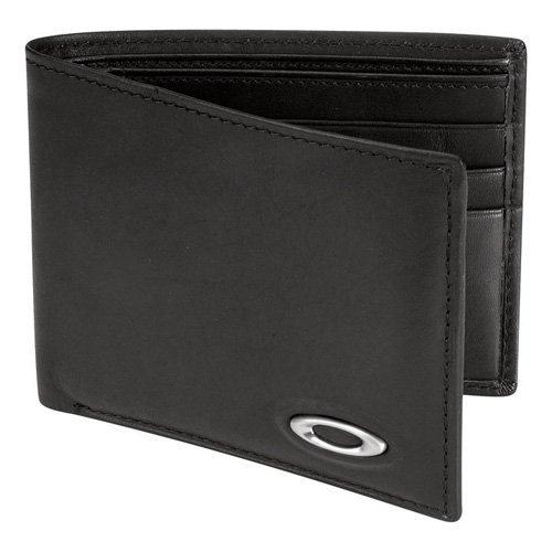 Sightly Mens Leather