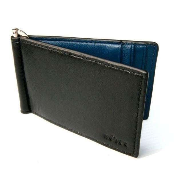 Marvelous Mens Slim Wallet