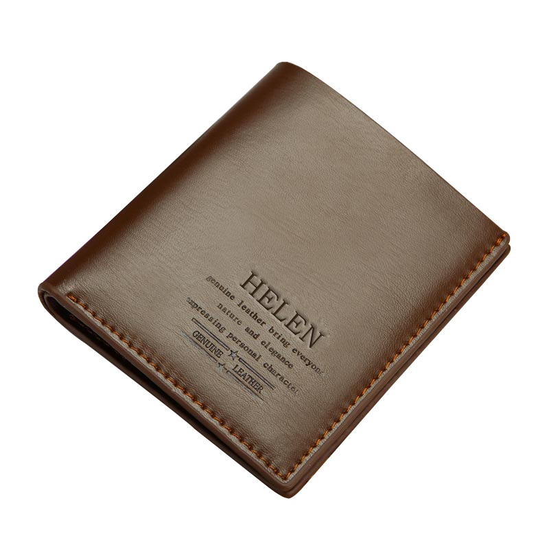 Great Mens Slim Wallets