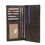 Useful Mens Travel Wallet