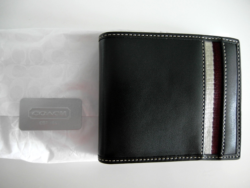 Fair Mens Wallet For Sale