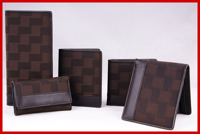 Reliable Mens Wallets Brands