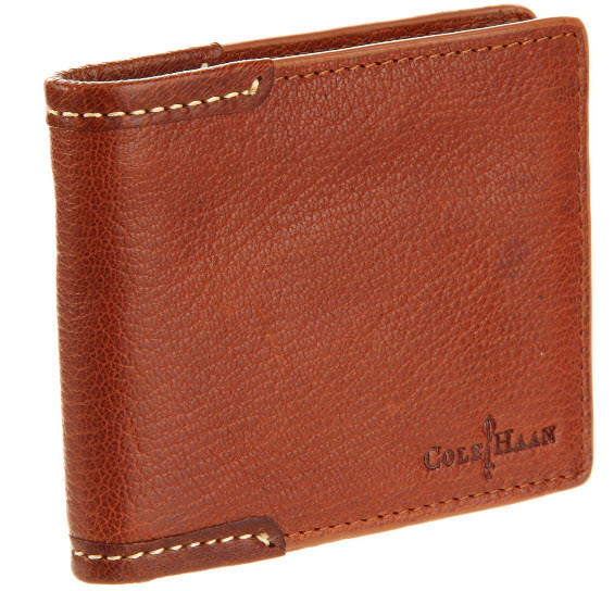 Delicate Mens Wallets Sale