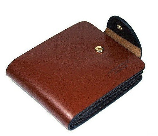Dazzling Mens Wallets With Coin Pocket