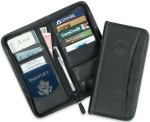 Great Passport Wallets