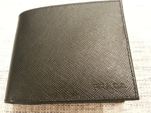 Nice Sale Mens Wallets