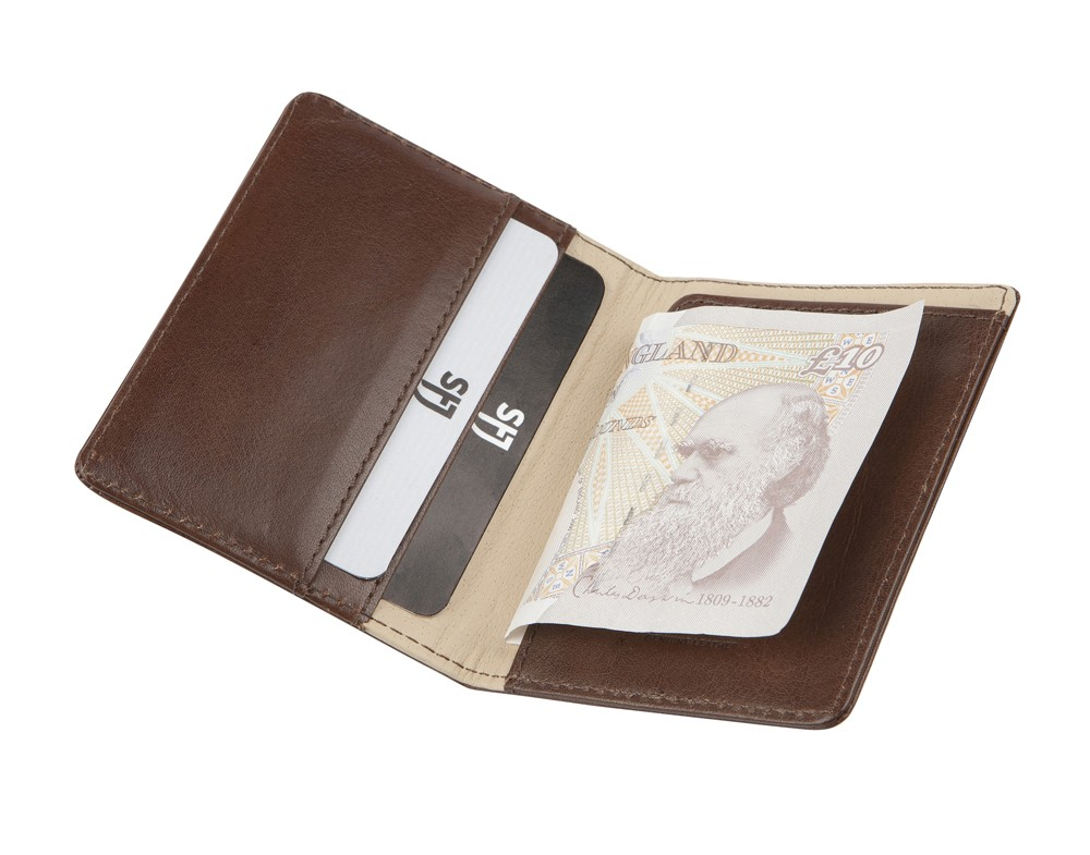 designer mens wallets cheap dupz  designer mens wallets cheap