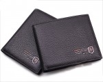Check this Small Wallets