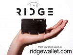 Admirable The 10 Best Men Wallets