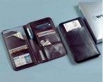 Check this Travel Wallet