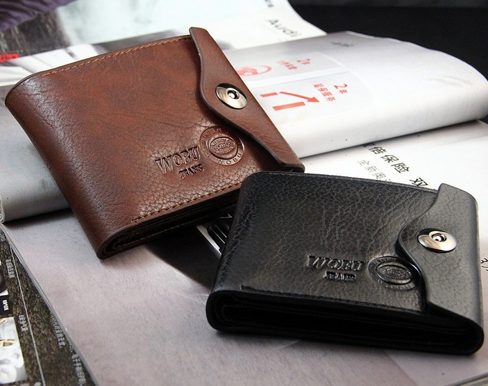 Gorgeous Wallet For Men Sale