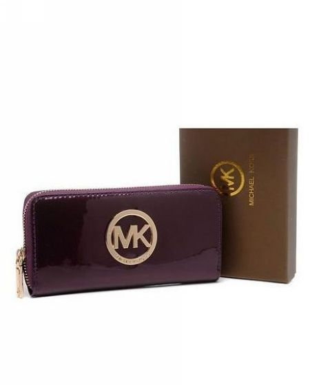 MK Wallet Sale Men