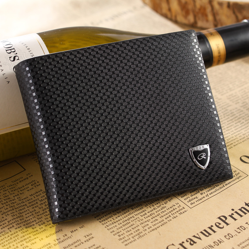 Delightful Wallets For Men Designer
